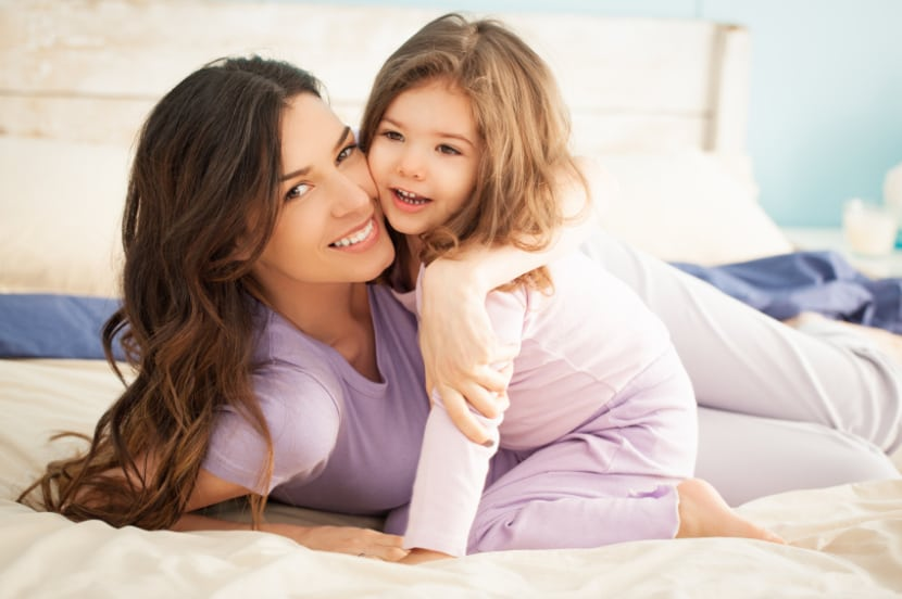 zaragoza single parents Being single mother does not mean you can't ivi offer a range of treatments for single women that wish to have a baby using (or parent on their.