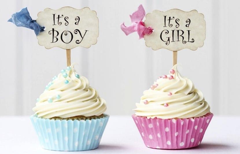 Que Regalos Pedir En Un Baby Shower.Top 10 De Regalos Para Un Baby Shower