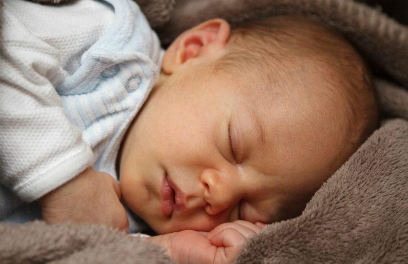 c2b810b29dc Existen distintas enfermedades y padecimientos que pueden afectar a un bebé recién  nacido. Entre ellas se encuentra la ictericia